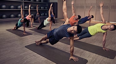 bodybalance_tile