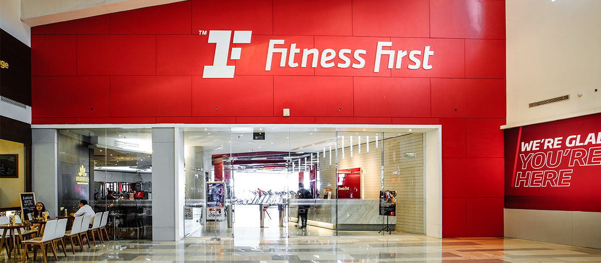 fitness first pejaten village premier gym fitness center indonesia rh fitnessfirst co id