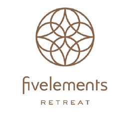 Fivelements Retreat